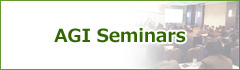 AGI Seminar