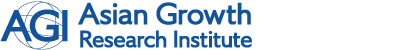 AGI - Asian Growth Research Institute